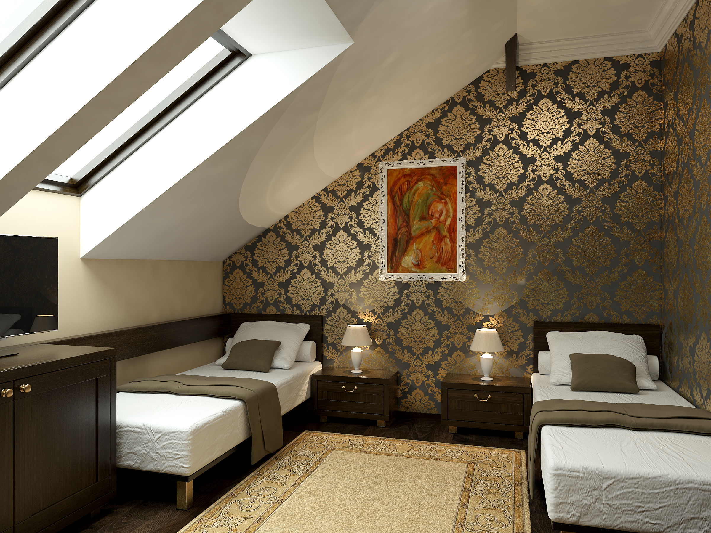 704f3a58cae8f Bardejovské kúpele patrili koncom 19. storočia k najprestížnejším a  najlepšie vybaveným kúpeľom Uhorska a celej strednej Európy.